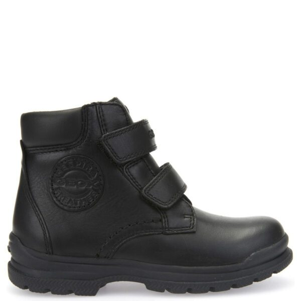 Geox William School Boot